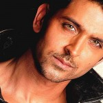Want to act with Hrithik Roshan? Here's your chance!