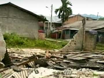 indonesia_quake_360x270_7