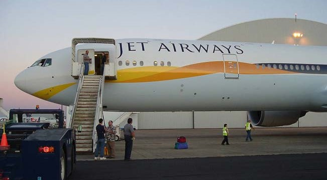 jet_airways_2