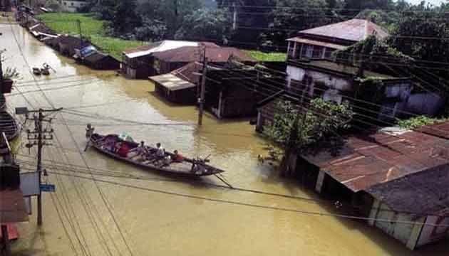 kashmir_floods10