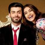 Sonam Kapoor – Fawad Khan starrer 'Khoobsurat' opens to poor response at the box office