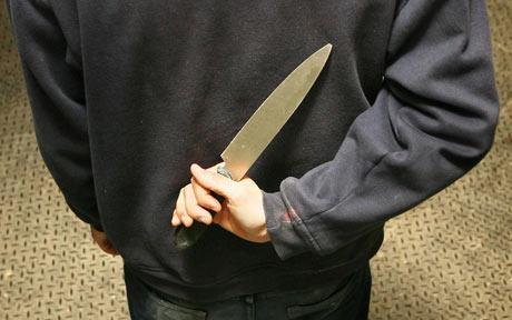 knife_1625435c