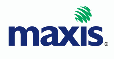 maxis300