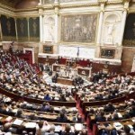 French parliament approves jihadist travel ban