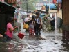 philippines-asia-storm
