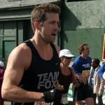 6 reasons to run a marathon