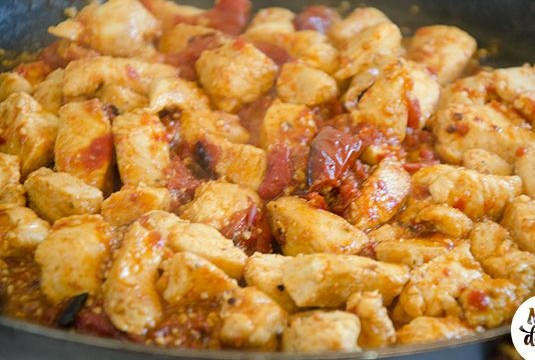 sundried-tomatoes-chicken-dish-with-brown-rice04