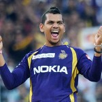 Narine's mystery remains unsolved as KKR register 11th consecutive win