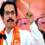 If there is Modi wave, why BJP has called PM for rallies: Sena