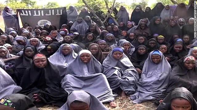 140512094252-nigeria-girls-boko-haram-story-top