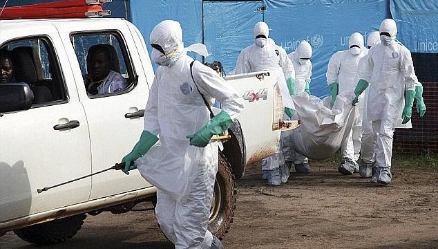 1412126483400_wps_22_ebola
