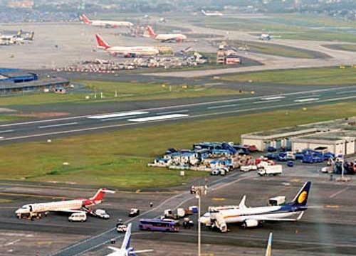 277736-mumbai-airport