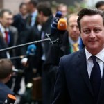 UK told to pay £1.7bn extra to EU