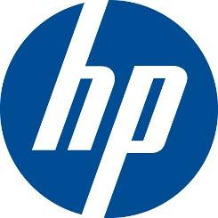 rp_8-18-2011hp-logo-cmyk-1313695415.jpg