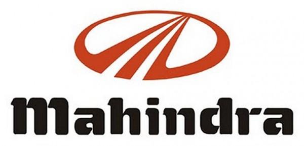 Mahindra-logo-e1357195520885