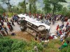 Nepal-Bus-accident-556x330