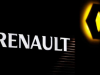 RenaultReuters-624x416