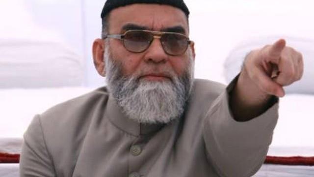 Syed-Ahmed-Bukhari