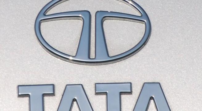 Tata-Motors423