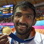 Asian Games 2014: India end mixed campaign in eighth position with 57 medals