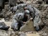 Yunnan landslide_41ccc