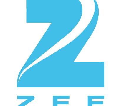 Zee-Entertainment-Logo