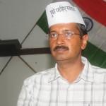 Arvind Kejriwal accuses BJP of buying fake votes, to complain EC