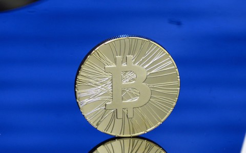 rp_bitcoin.jpg