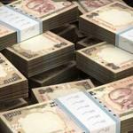 Black money list: Gold trader Chimanlal, ex-Dabur exec, miner Timblo named