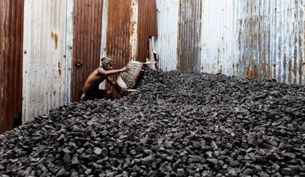 coal--621x414--621x414