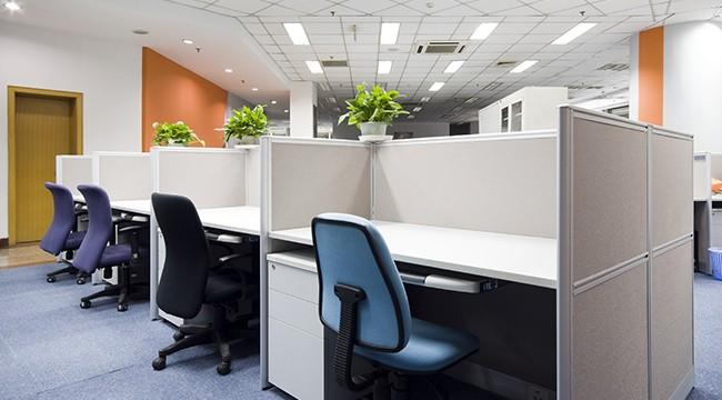 empty_office_M