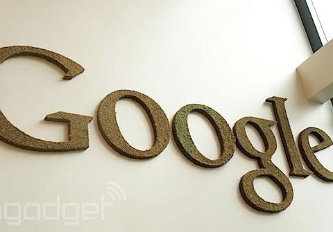 rp_google.jpg