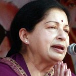Jayalalithaa bail plea adjourned to Oct 7
