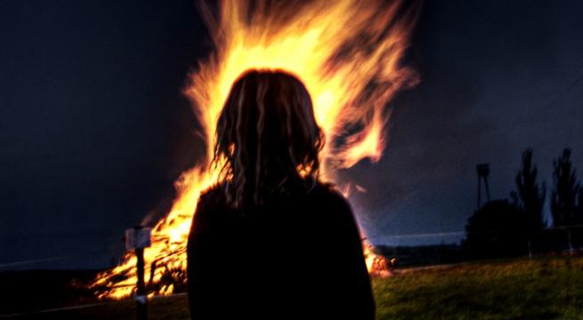 minor-burnt-alive