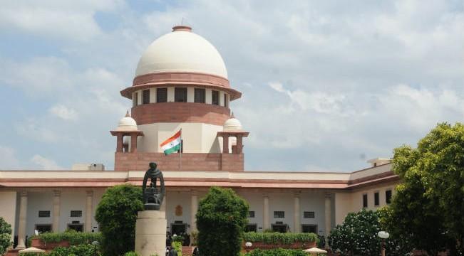 supreme-court67