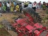 tractoraccident-ss-12-10-13