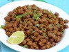 weekend-special-chatpate-chane-recipe_138521489230