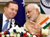 16-tony-abbott-modi