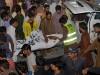 PAKISTAN-UNREST-BLAST-INDIA