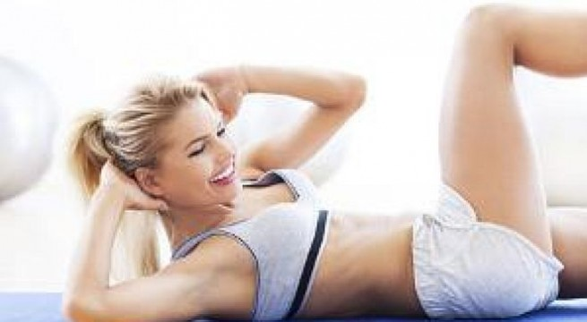 A-woman-exercising-jpg (1)