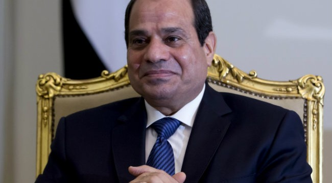 Abdel-Fattah_al-Sissi_Egypt_President_AFP_650x488