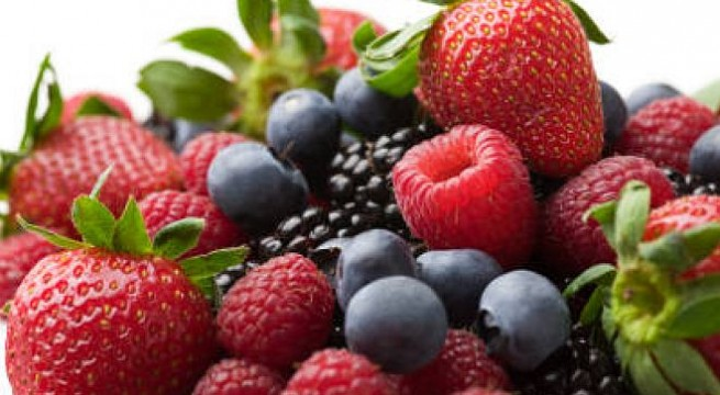 About_berries