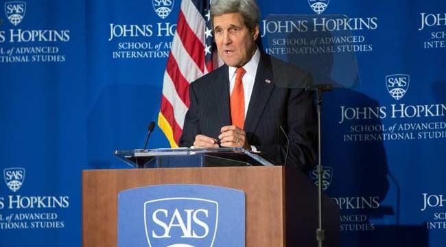 John_Kerry_AFP_Nov4_650