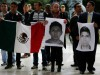 Mexico_protest_Reuters_650