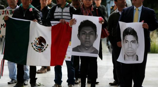 Mexico_protest_Reuters_650