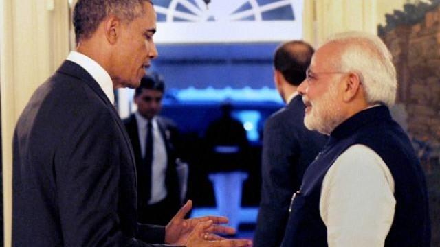 Modi_Obama_640_PTI-624x416