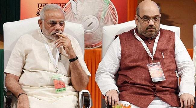 PM_Modi_Amit_Shah_650_AP