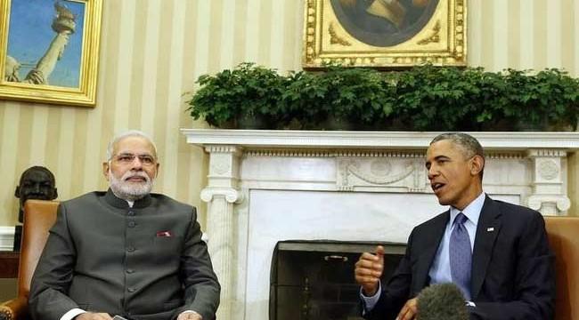 PM_Modi_with_President_Obama_White_House_650
