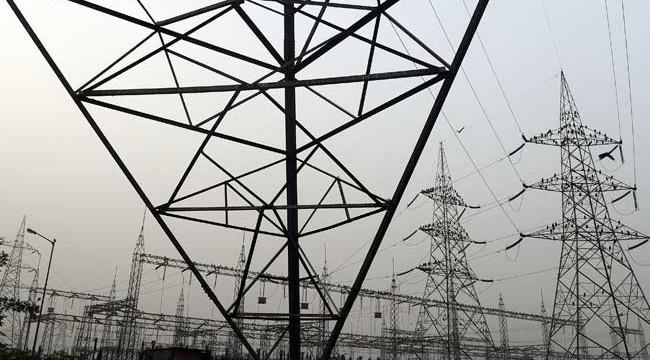 Power_grid_generic_650