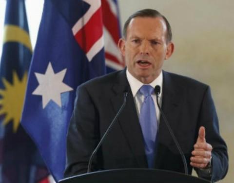 Tony_Abbott_Australia_PM